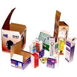 Vinyl Sticker Suppliers Wholesaler Manufacturers