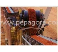 Multi Pull Poly V Belts Suppliers Wholesaler