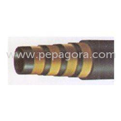 Gas Cutting Hose Suppliers Wholesaler Manufacturers