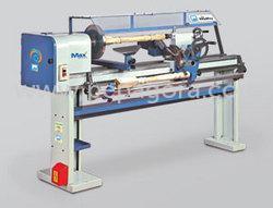 Copy Lathe Woodworking Machine Copy Lathe Woodworking Machine
