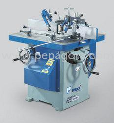 Woodworking Machine Spindle Shaper Woodworking Machine Spindle