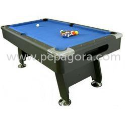 Professional Billiard Table Suppliers Wholesaler