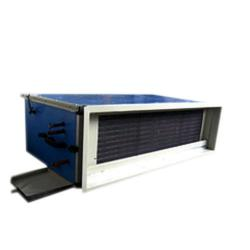 Industrial Air Conditioners Suppliers, Manufacturers