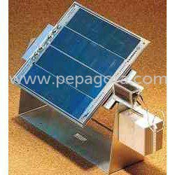 Home Lighting System Hls With Solar Panels Suppliers