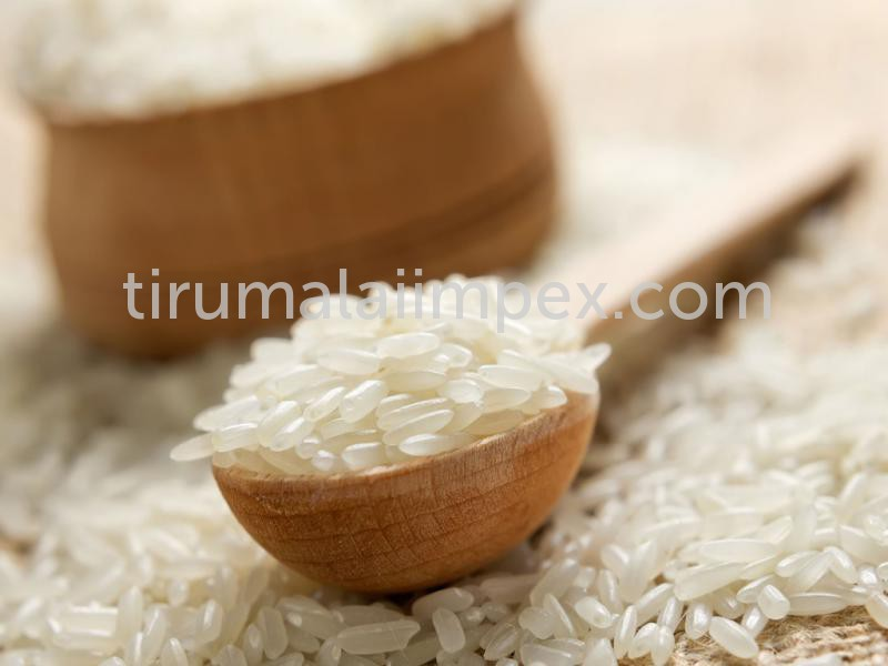 Rice - Suppliers, Wholesaler,Manufacturers & Exporters in India