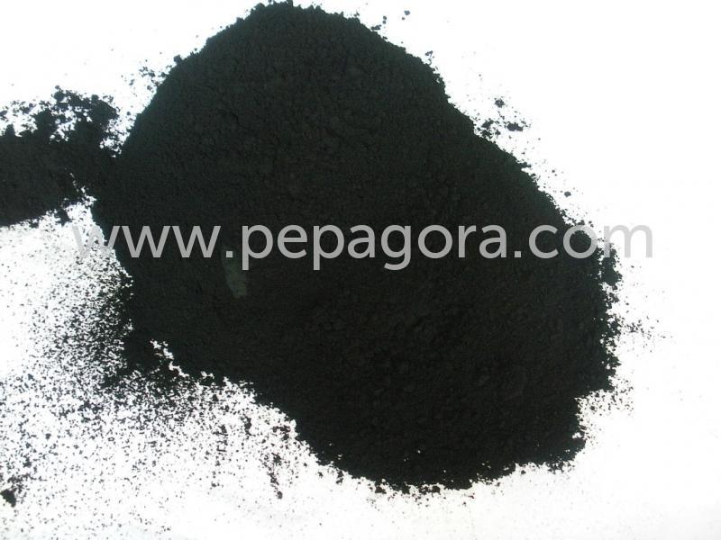 Carbon black N220,N234,N219- Beilum Carbon Chemical Limited