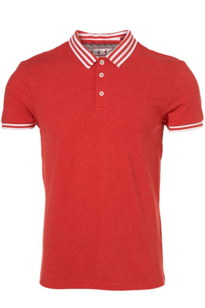 Mens round neck T Shirts