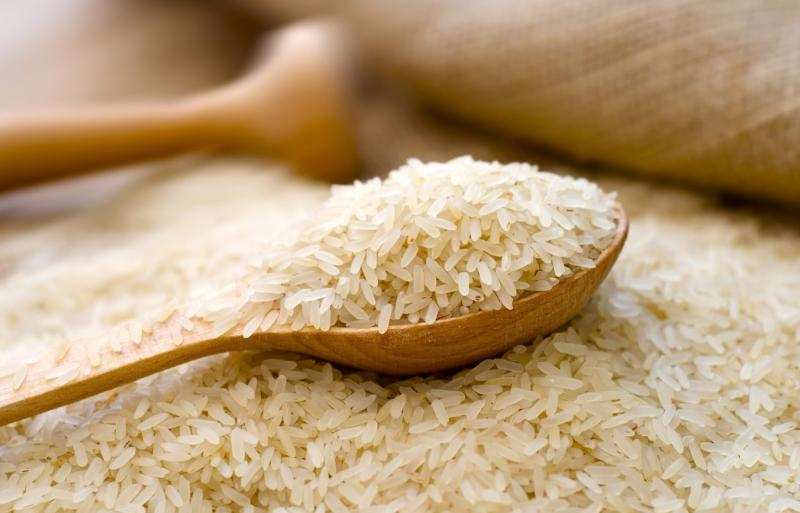 Basmati Rice - Suppliers, Wholesaler,Manufacturers & Exporters in India
