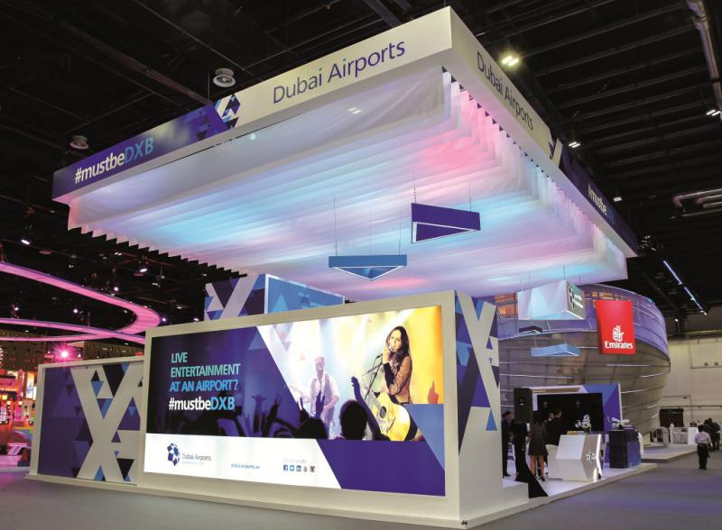 Exhibition Stand Suppliers : Exhibition stand graphics suppliers wholesaler manufacturers