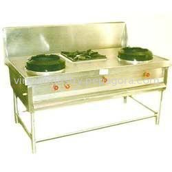 Masala Trolleys Suppliers Wholesaler Manufacturers