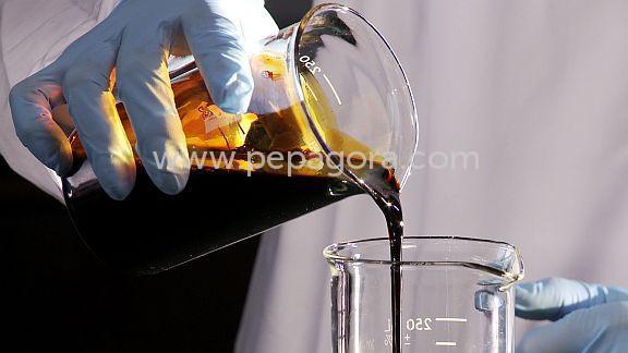 Tyre Oil - Suppliers, Wholesaler,Manufacturers & Exporters