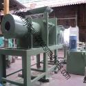 Horizontial Hydraulic Press