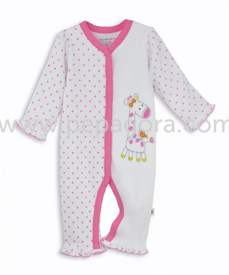 Baby Romper - Suppliers WholesalerManufacturers U0026 Exporters In India