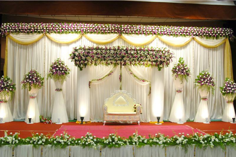 Stage decoration suppliers wholesalermanufacturers exporters stage decoration suppliers wholesalermanufacturers exporters in india junglespirit Gallery