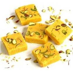 Sweets Suppliers, Manufacturers, Wholesalers and Exporters