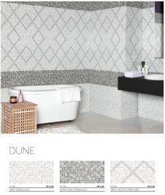 Ceramic Tiles, Ceramic Tiles Details from CV. Starindo Gemilang ...