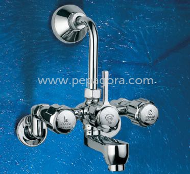 Jaquar Bathroom Fittings Jaquar Bathroom Fittings Details From Abhi