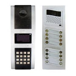Intruder Alarm Systems Suppliers Wholesaler