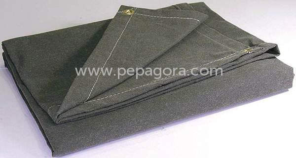 Nylon Trapaulins Suppliers Wholesaler Manufacturers