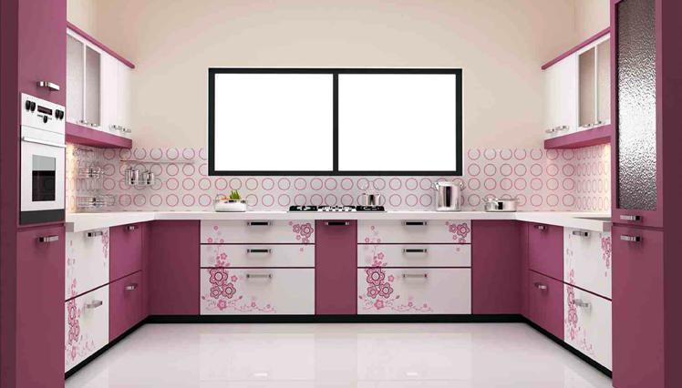 Kitchen Interior Suppliers Wholesaler Manufacturers Exporters